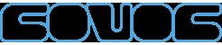 Covoc Logo